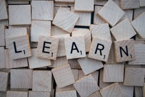 6 Innovative And Interactive Learning Strategies You Should Try in 2020
