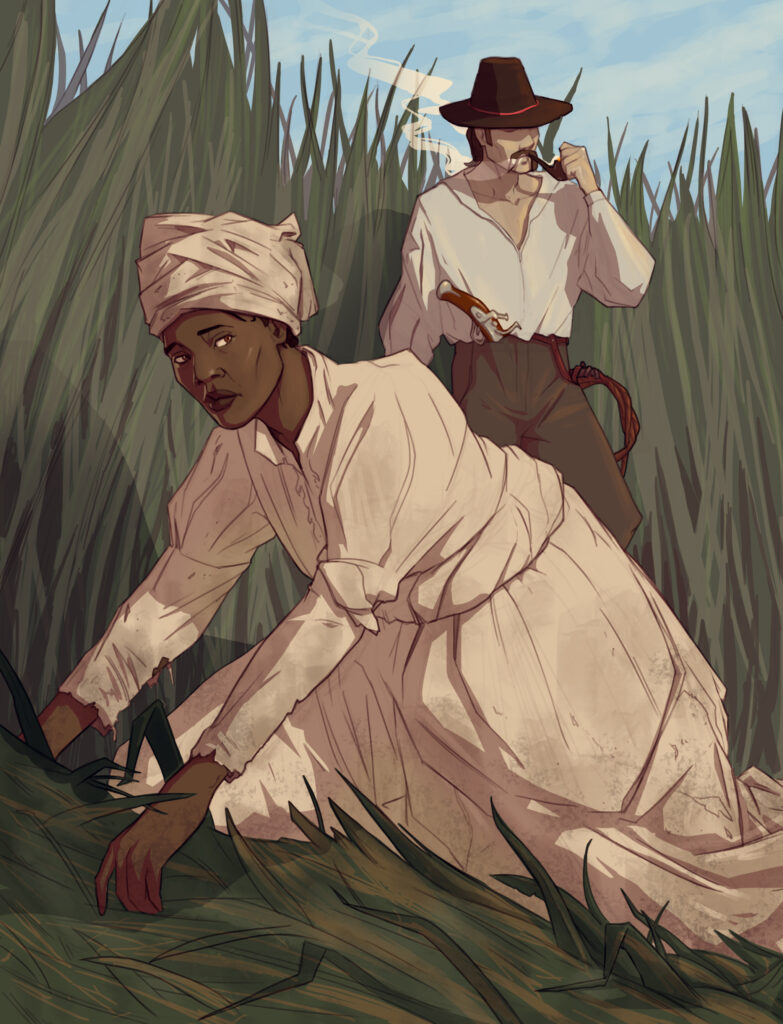 Ayondela History Adventures Portuguese Angola